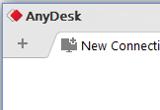 دانلود AnyDesk 6.1.4 Win/Mac/Linux