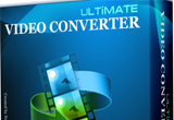 دانلود Any Video Converter Ultimate 6.2.9 + Portable / Professional / macOS
