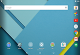 دانلود Apex Launcher Pro 4.9.6 for Android +4.0