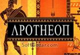 دانلود Apotheon