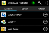 دانلود Smart AppLock 6.8.4 for Android +2.3