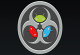 دانلود App Quarantine Pro ROOT/FREEZE 3.0 for Android
