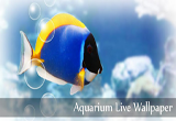 دانلود Aquarium Live Wallpaper 3.5 for Android +2.3