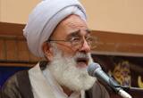 دانلود اربعین هنگامه احیای امر امام حسین (ع) از حجت الاسلام والمسلمین علی نظری منفرد