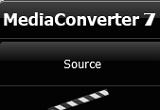 دانلود ArcSoft MediaConverter 8.0.0.21