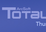 دانلود ArcSoft TotalMedia 3.5.7.259