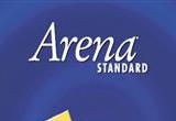 دانلود آموزش نرم افزار Arena
