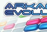 دانلود Arkanoid Evolution