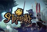 دانلود Armello