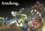 دانلود Armikrog + Update v1.01