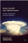 دانلود 50 سال تجربه در زمینه آموزش هسته ای