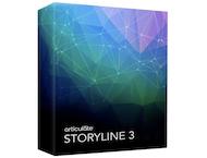 دانلود Articulate Storyline 3.11.23355.0