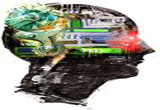 دانلود کاربردهای هوش مصنوعی