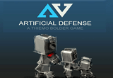 دانلود Artificial Defense