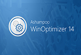 دانلود Ashampoo WinOptimizer 15.00.04 DC 13.07.2017 + Portable