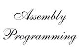 دانلود برنامه نویسی به زبان اسمبلی برای کامپیوترهای شخصی