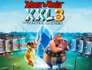 دانلود Asterix & Obelix XXL 3 - The Crystal Menhir