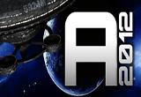 دانلود Asteroid 2012 3D 2.7.2 for Android