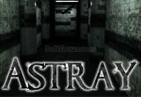 دانلود Astray