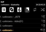 دانلود Astro Player 3.4 for Android +3.2