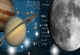 دانلود Astrolapp Planets and Sky Map 4.1.0.7 for Android +4.0.3