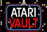 دانلود Atari Vault