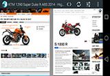 دانلود Atlas Web Browser Plus 2.1.0.2 for Android +4.0