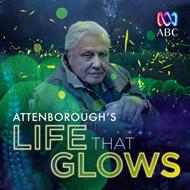 دانلود Attenborough's Life That Glows