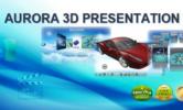 دانلود Aurora 3D Presentation 16.01.07