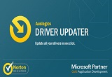 دانلود Auslogics Driver Updater 1.10.0 Final