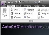 دانلود Autodesk AutoCAD Architecture 2013 SP2 x86/x64