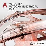 دانلود Autodesk AutoCAD Electrical 2021.0.1 / 2020.0.1 / 2019.1