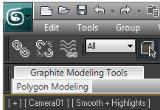 دانلود Autodesk 3ds Max 2014 Sp1 x64 + Extension