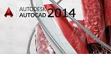 دانلود Autodesk AutoCAD 2014 SP1 / LT 2014 SP1 x86/x64 + Mac