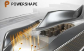 دانلود Autodesk PowerShape Ultimate 2020 / 2019.1.1 / 2018.2.0