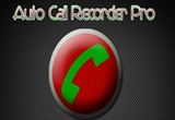 دانلود Auto Call Recorder Pro 7.1.1 for Android