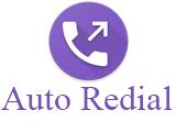 دانلود Auto Redial 1.03 for Android +4.0