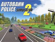 دانلود Autobahn Police Simulator 2 + Updates