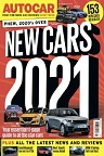 دانلود مجله تخصصی اتومبیل utomobile magazine