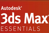 دانلود Autodesk 3ds Max 2014 Essentials