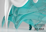 دانلود Autodesk 3ds Max 2015 x64 + SP3