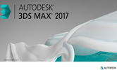 دانلود Autodesk 3ds Max 2017 SP3 / 2018.4 x64