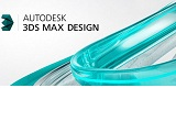 دانلود Autodesk 3ds Max Design 2014 SP3 x64 + Extension
