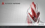 دانلود Autodesk AutoCAD 2020.1.2 / 2019.1.2 / 2018.1.2 / LT