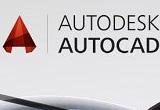 دانلود Autodesk AutoCAD Architecture 2014 SP1 x86/x64