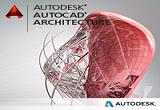 دانلود Autodesk AutoCAD Architecture 2015 + SP2 x64
