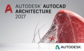 دانلود Autodesk AutoCAD Architecture 2017 + SP1 / 2018.1.1 Build O.154.0.0 x86/x64