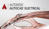 دانلود Autodesk AutoCAD Electrical 2017 + SP1 / 2018.1.1 x86/x64