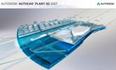 دانلود Autodesk AutoCAD Plant 3D 2017.1 + SP1 + 2018.1.1 x64