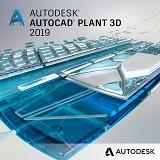 دانلود Autodesk AutoCAD Plant 3D 2021 / 2020.1 / 2019.2